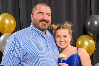New Hope Daddy Daughter Dance 2021-37