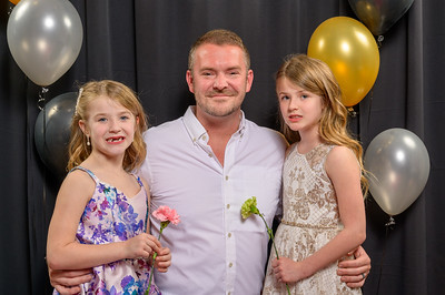 New Hope Daddy Daughter Dance 2021-15