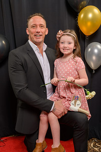 New Hope Daddy Daughter Dance 2021-21