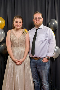 New Hope Daddy Daughter Dance 2021-8