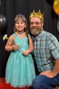 New Hope Daddy Daughter Dance 2021-19