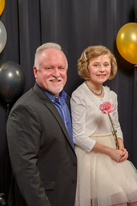 New Hope Daddy Daughter Dance 2021-14