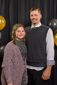 New Hope Daddy Daughter Dance 2021-31