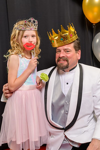 New Hope Daddy Daughter Dance 2021-35