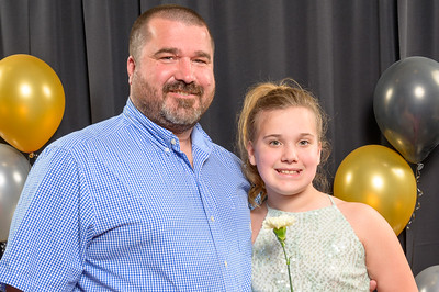 New Hope Daddy Daughter Dance 2021-39