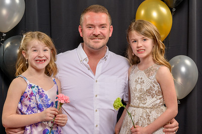 New Hope Daddy Daughter Dance 2021-11