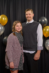 New Hope Daddy Daughter Dance 2021-34