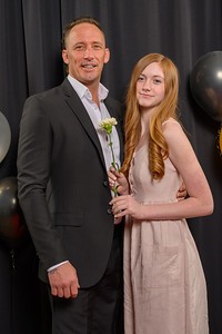 New Hope Daddy Daughter Dance 2021-26