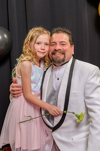 New Hope Daddy Daughter Dance 2021-38