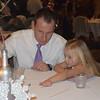 Daddy Daughter Date Night Jan. 22, 2017