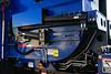 2014 Peterbilt Scorpion Automated Side Loader
