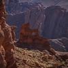 Dades Gorge Trek