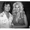 Johnny Rodriguez and Tammy Wynette