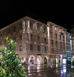 Graz Sackstrasse IMG_2284