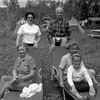 william_mcilveen_camping_white_lake_elsie_lorraine_dot_marg_joan_300enh