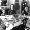 Annette_Holmes_1959_Lorraine_Holmes&kids_mark-paul-patti_in california