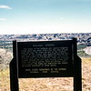 North Unit, Theodore Roosevelt NMP, ND, September 1952