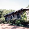 Home Sweet Home, TRNMP Aug. 1953