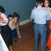 Everybody dance TRNMP Jan 1953