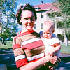 Norma Martinek in Yellowstone