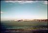 San Francisco from Vista Point