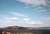 Angel Island from Vista Point.