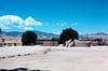 San Ildefonso Pueblo, New Mexico, 1978.
