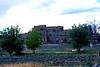 Taos Pueblo, New Mexico, 1978. North Pueblo.