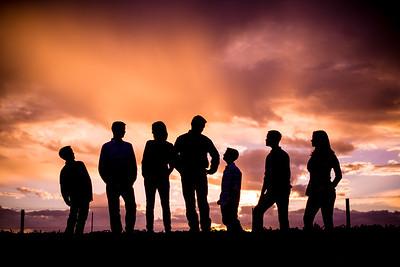 Dafoe Family-156