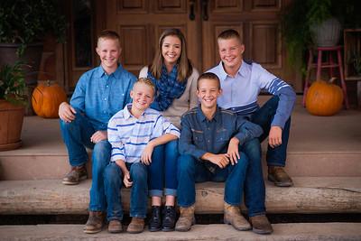 Dafoe Family-5