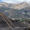 Dagestan Highland, North Caucasus