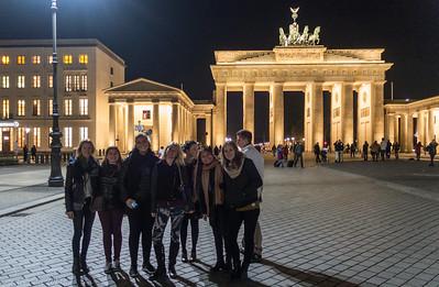 Berlin y14 oktober 2014