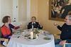 Frokost Restaurant Frederiksminde i Præstø