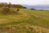 udsigt over Arresø