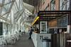 Caféen i Kulturværftet, Helsingør