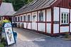 Restaurant Kudskehuset