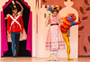 Pantomimeteatret i Tivoli