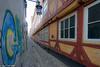 ude å lege i Helsingør med nyt kamera :)