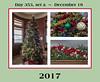Photoset ID image:  17353, set a, (December 19, 2017)