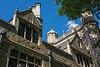 Roofline details - The Quad - University of Michigan