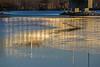 High Albedo - Re-reflection of Light