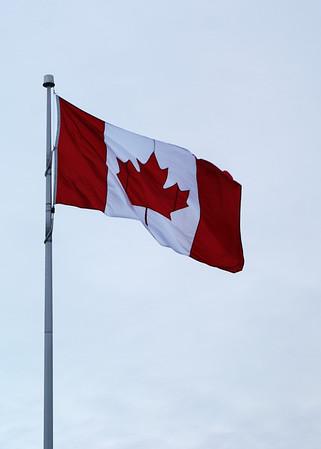 2022710 175/365 Feb 27/10<br /> <br /> Go Canada!!!