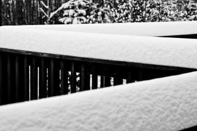 071 Dec 17/10  A little bit of snow.