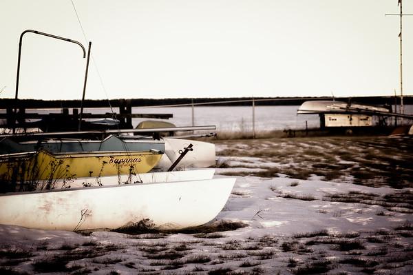 293 Dec 29/11 Drydock.