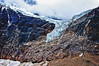 185 Angel Glacier
