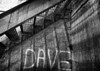005 Jan 5/11<br /> <br /> Dave was here?