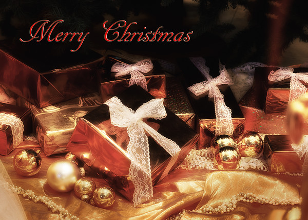 289 Dec 25/11 Merry Christmas to everyone.  May your day be filled with peace and happiness.