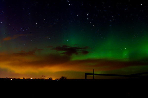 """118 May 4/11 This is the Northern Lights from Saturday night.  The rest of the photos can be seen here <a href=""""http://www.wildelifephotography.com/Photography/2011-Other-Photo-Favorites/15600400_NdNVL#1276704363_wQ92wnF"""">http://www.wildelifephotography.com/Photography/2011-Other-Photo-Favorites/15600400_NdNVL#1276704363_wQ92wnF</a>"""