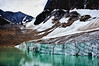 188 Aug 5/11 Mount Edith Cavall Glacier