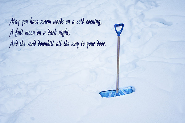 185 Dec 31/12 Have a safe and Happy New Year.
